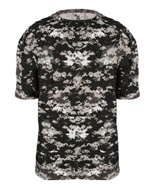 Badger - BG2180 Yth B-Core Digital Tee