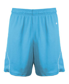 Badger - BG4101 Motion Ladies Short
