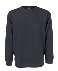 Comfort Colors - Cc1569 Crew Neck Comfort Sweat