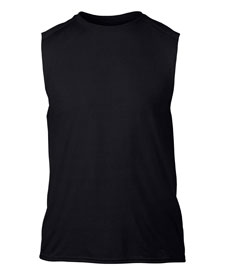 Gildan - G42700 Sleeveless Performance T-Shirt