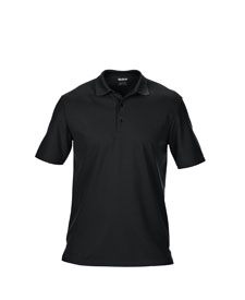 Gildan - G45800 Perf Adult Dble Pq Sportshirt