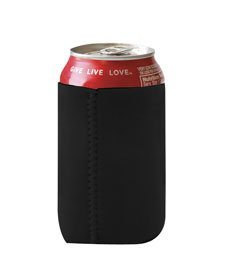 Liberty Bags - LBFT007 Neoprene Can Holder