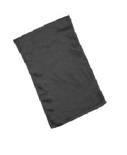 Q-Tees of California - Q0T600 Fingertip Towel Hemmed