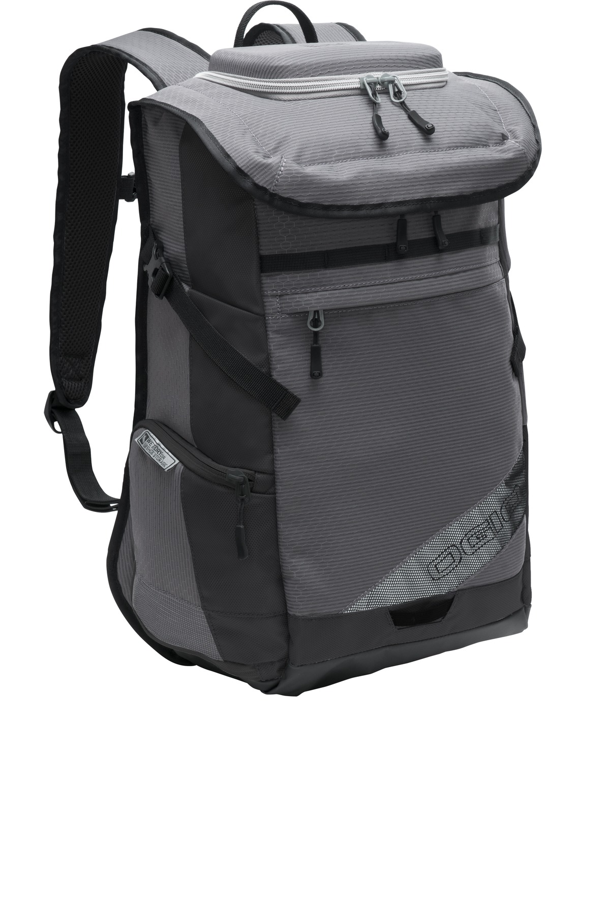 OGIO 412039 - X-Fit Pack - Bags