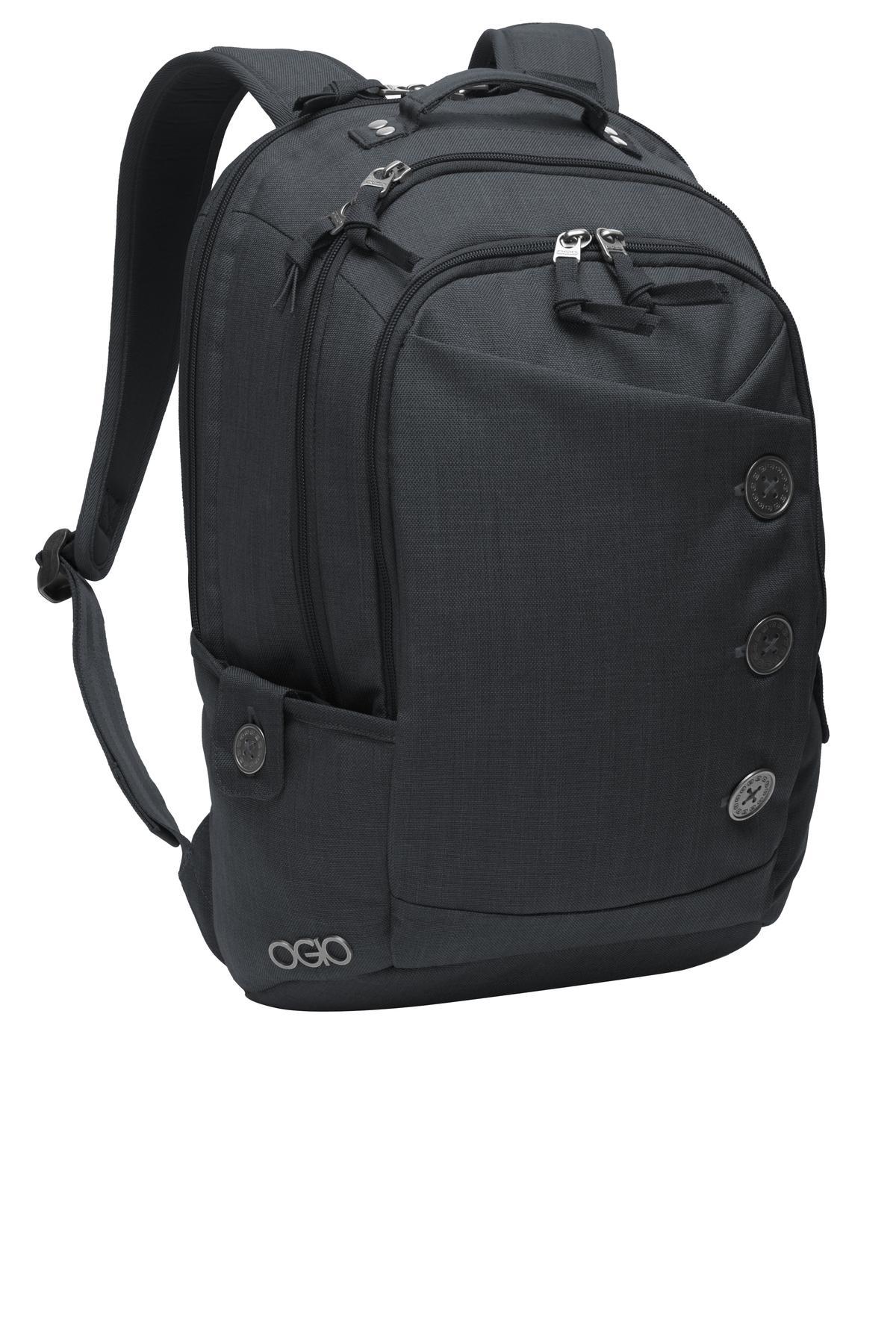 OGIO 414004 - Ladies Melrose Pack - Bags