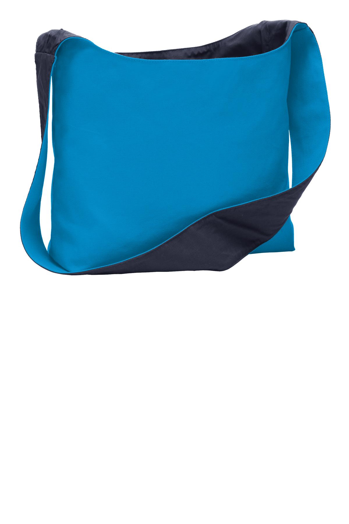 click to view Turquoise/ Navy