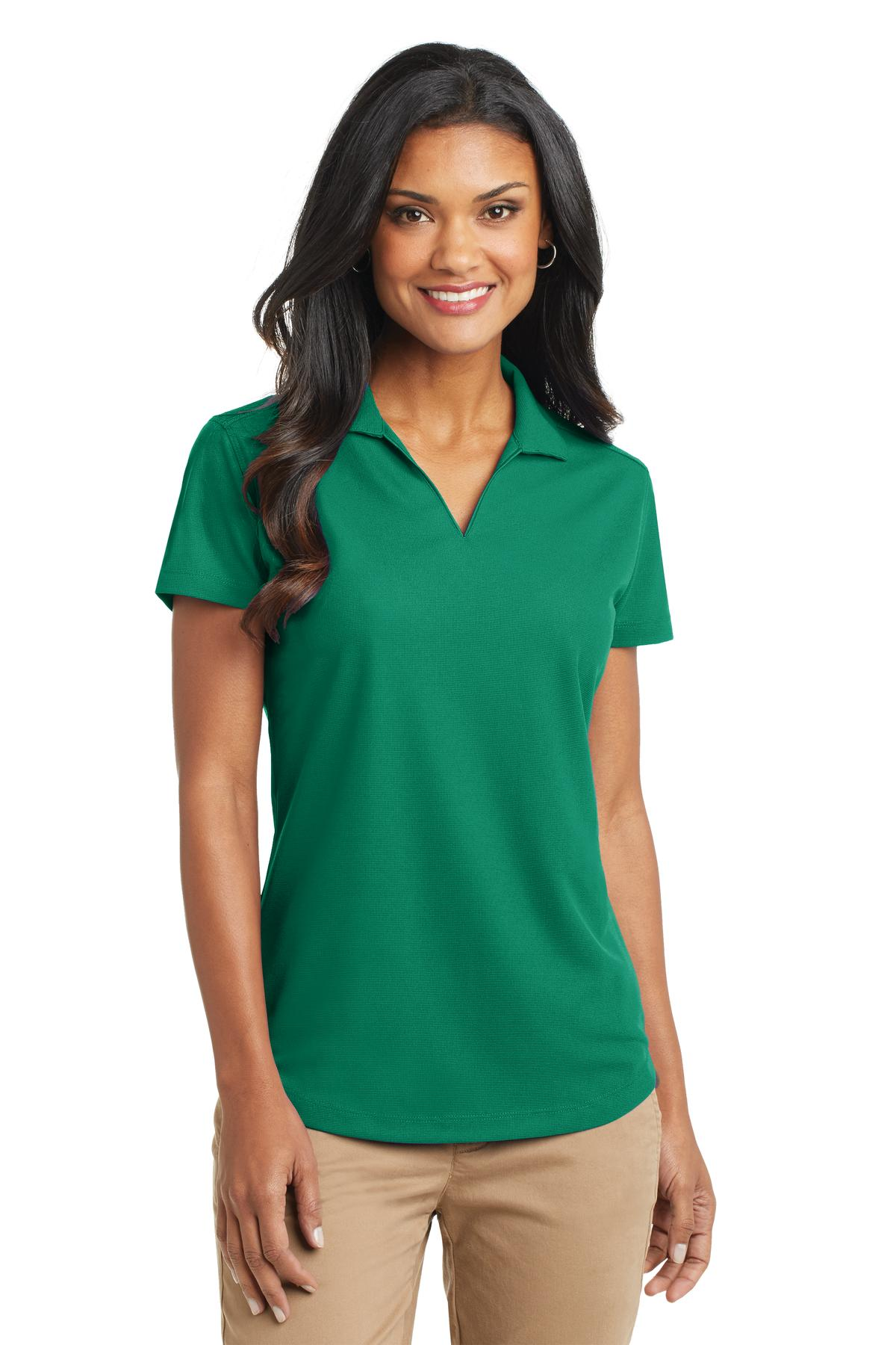 click to view Jewel Green