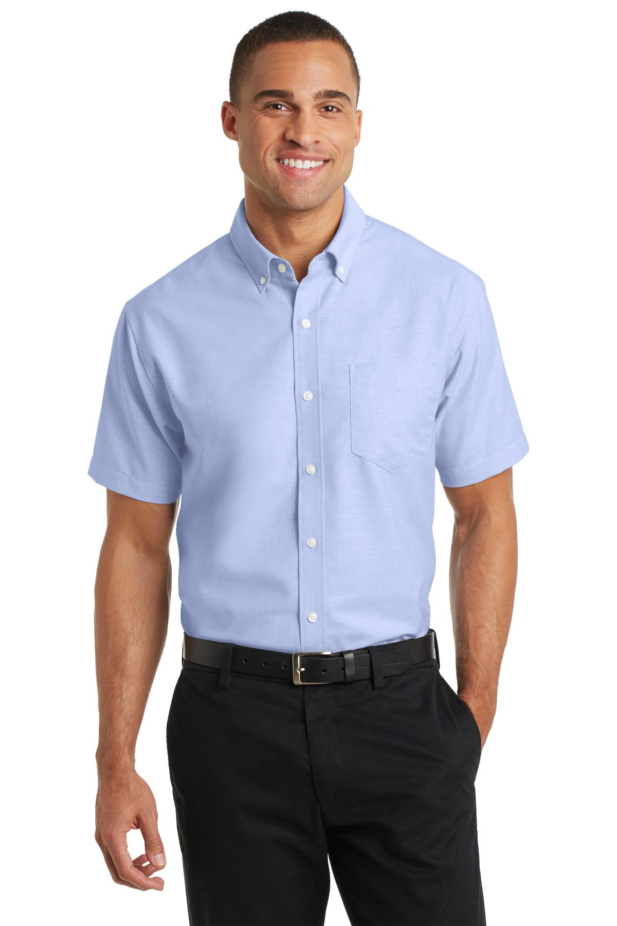 click to view Oxford Blue