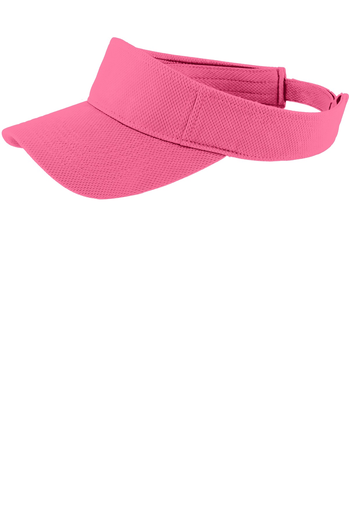 click to view Bright Pink