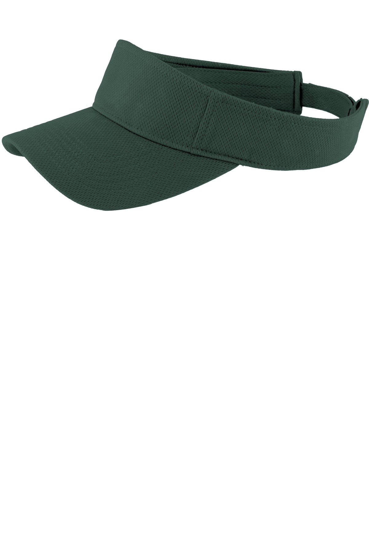 click to view Dark Forest Green