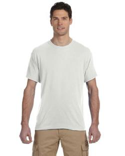70a6e2b3b Jerzees 21M - 5.3 oz., 100% Polyester SPORT with Moisture-Wicking T ...