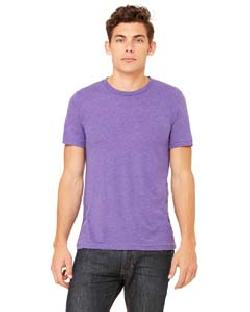 click to view PURPLE TRIBLEND