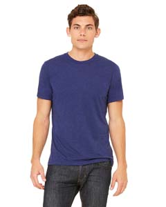 click to view NAVY TRIBLEND