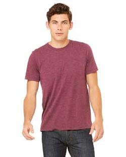 click to view MAROON TRIBLEND