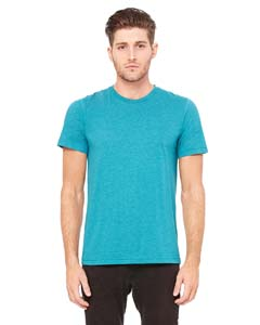 click to view TEAL TRIBLEND