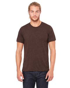 click to view BROWN TRIBLEND