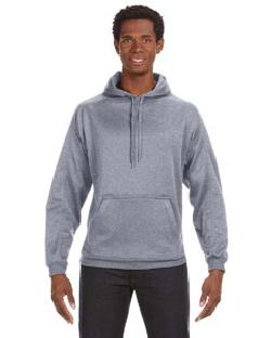 click to view ATHLETIC GREY HTHR