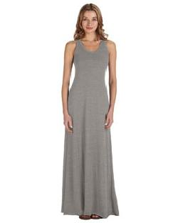 e94de77dcc Alternative 01968E1 - Ladies  Racerback Maxi Dress  30.04 - Ladies Only