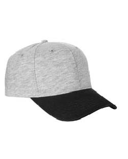click to view HTR GREY/BLACK
