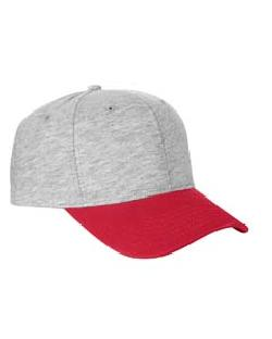 click to view HTR GREY/SP RED