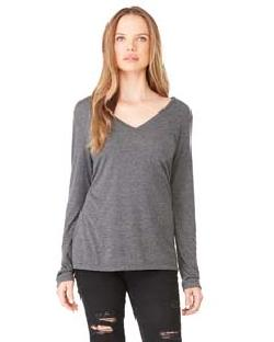 click to view DK GREY HEATHER