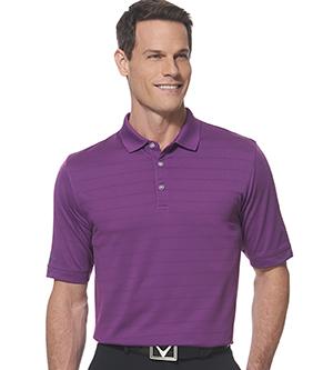 click to view Purple Magic