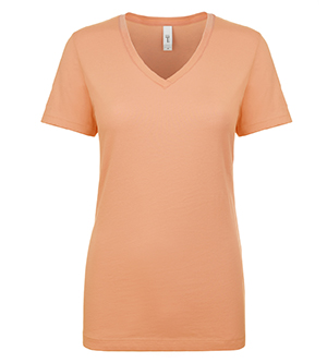 click to view Light Orange