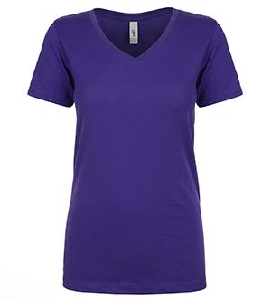 click to view Purple Rush