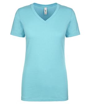 click to view Tahiti Blue
