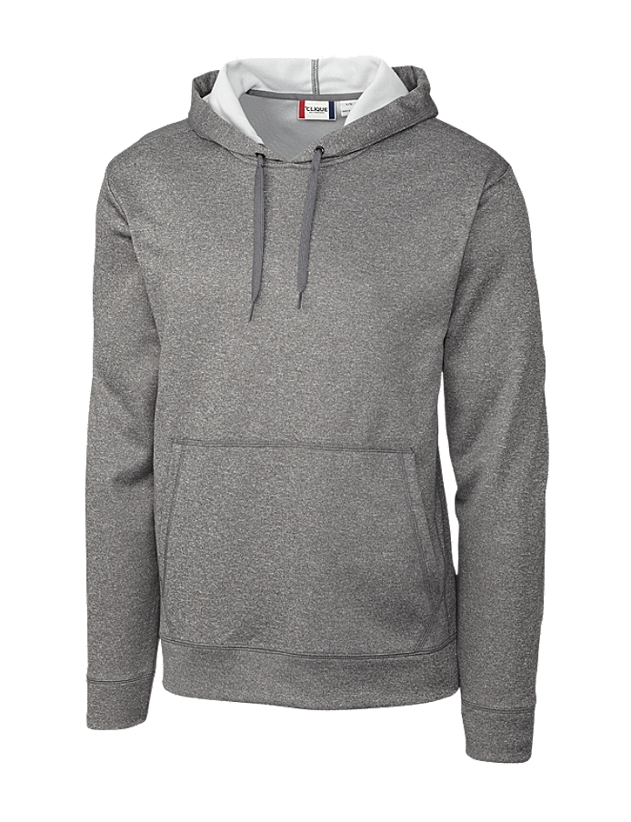 click to view Charcoal Heather(CCH)