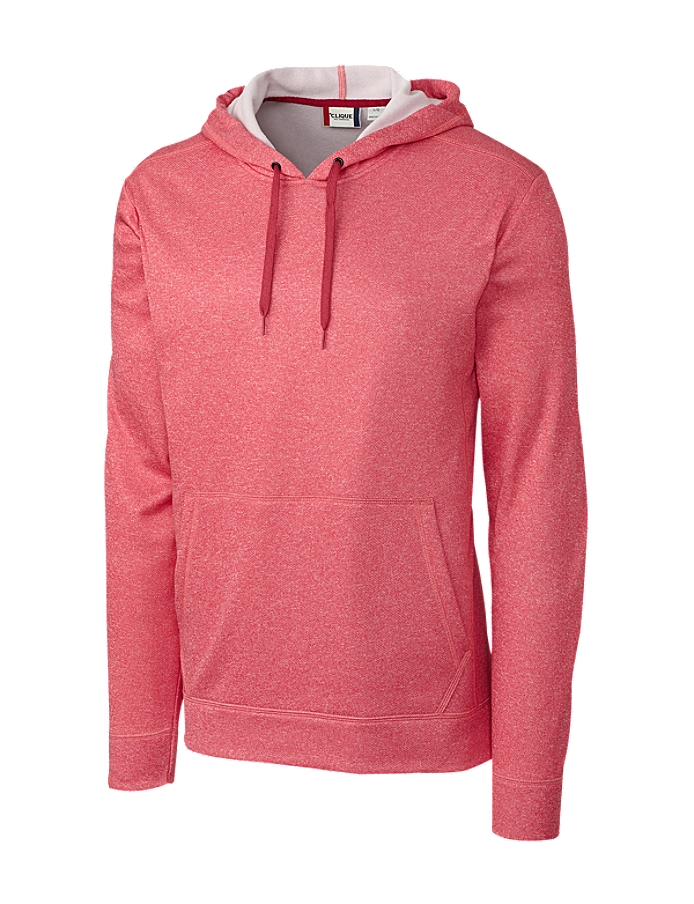click to view Red Heather(RDH)