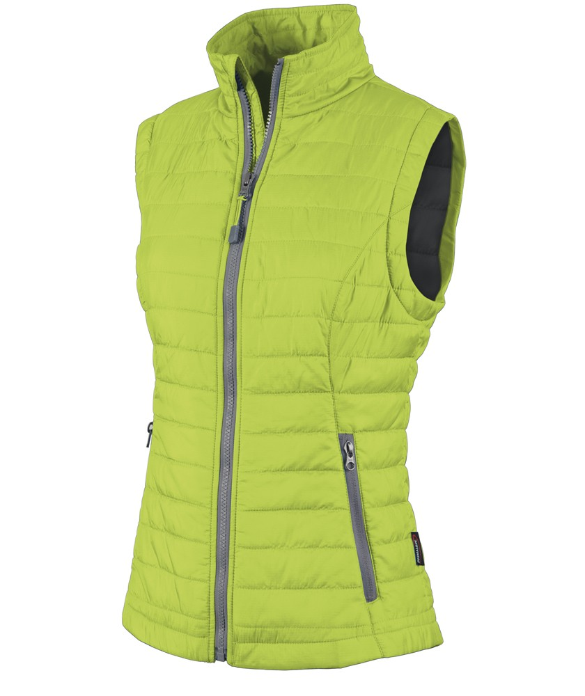 click to view Lime/Grey