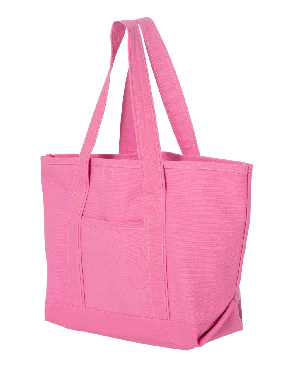 click to view Flamingo/ Flamingo