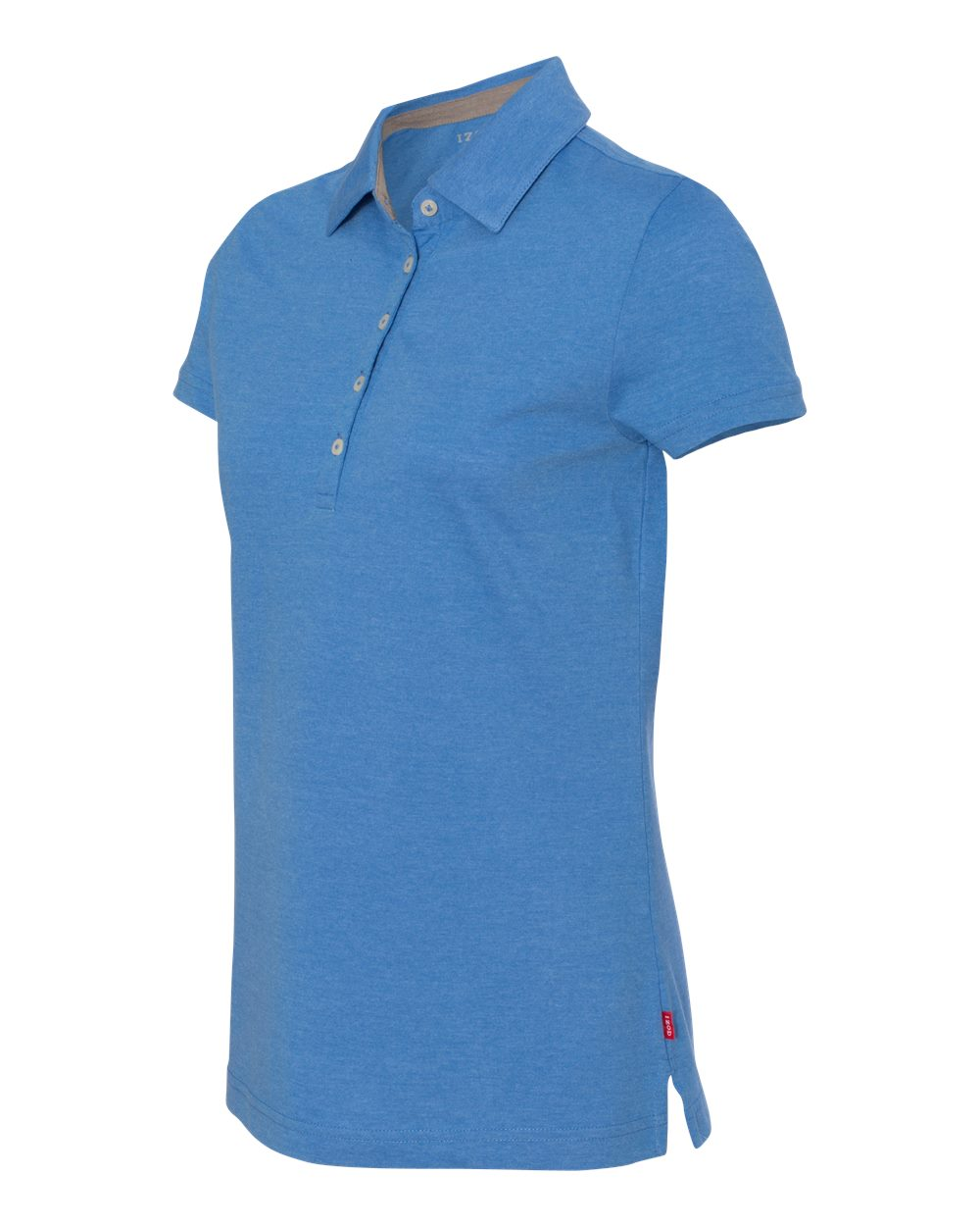 click to view Blue Revival Heather