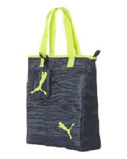 click to view Navy/ Green