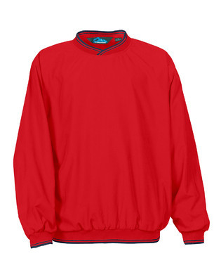 click to view RED / NAVY