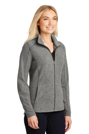 click to view Pearl Grey Heather