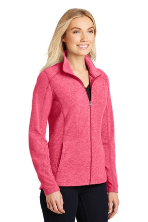 click to view Pink Raspberry Heather