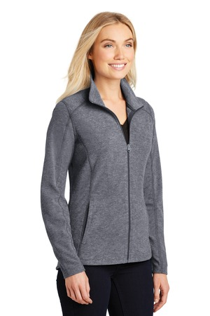 click to view True Navy Heather