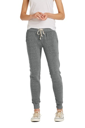 click to view Eco Grey