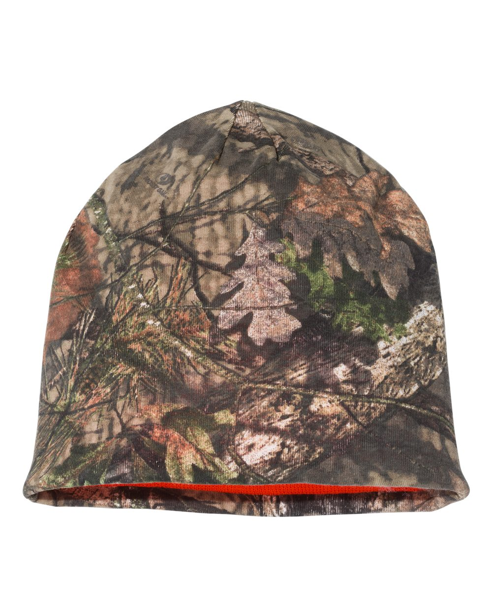click to view Mossy Oak Country Blaze