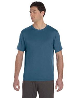 alo M1070 Short Sleeve Bamboo T-Shirt