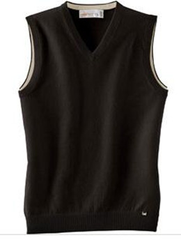 Ash City Sweaters 71003 - Ladies' Vest