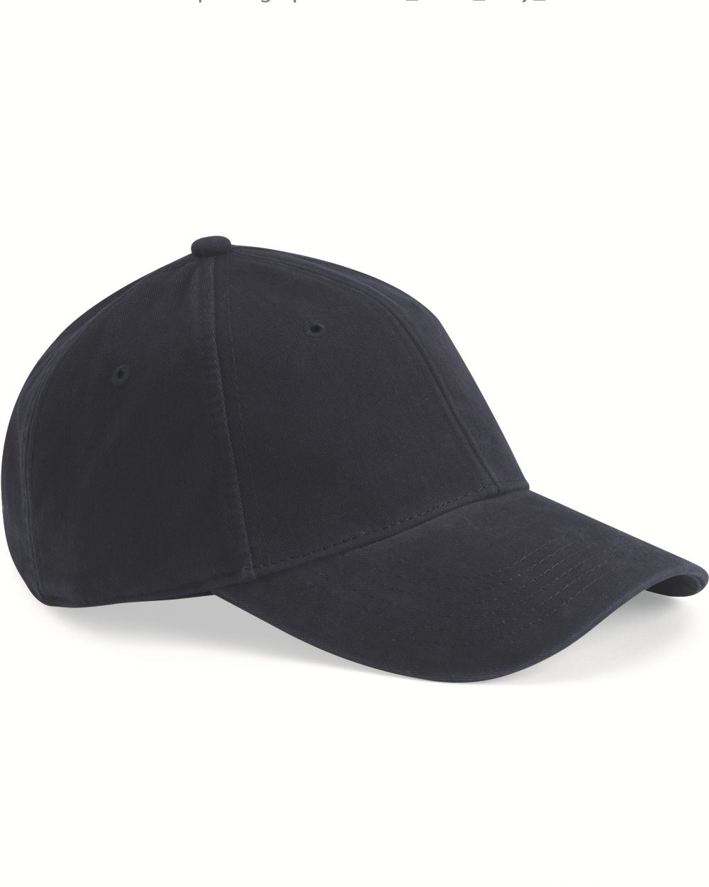 Authentic Headwear AH30 The Classic Structured Cap