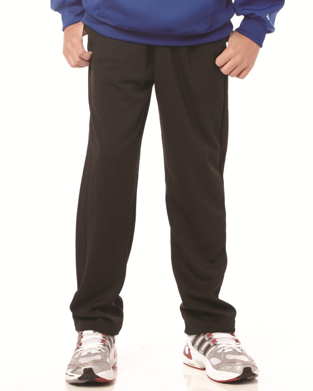 Badger 2478 - BT5 Youth Fleece Sweatpant
