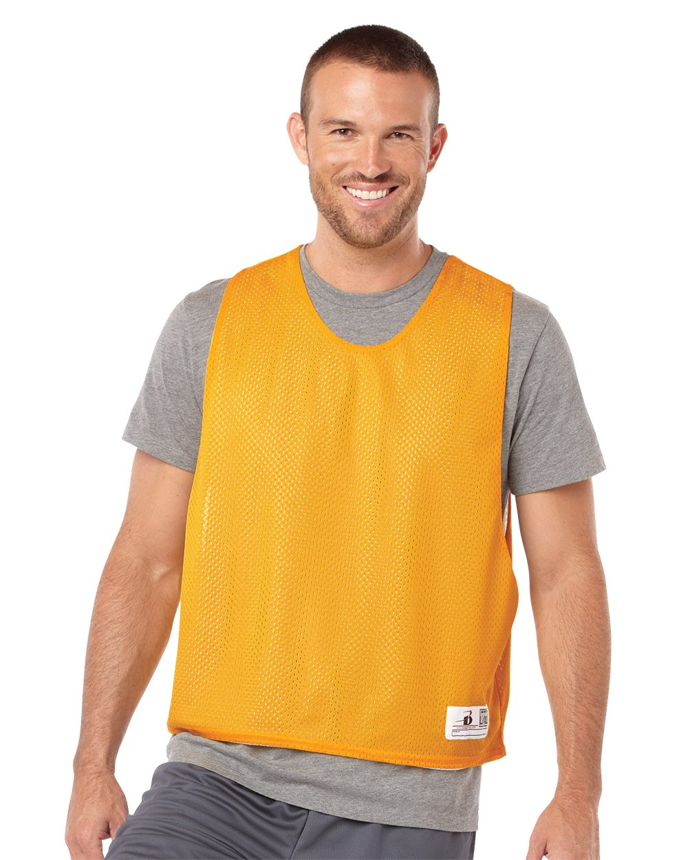 Badger 8560 - Reversible Practice Jersey