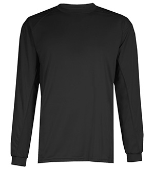 Badger Sport 4404 BT5 Long Sleeve T-Shirt
