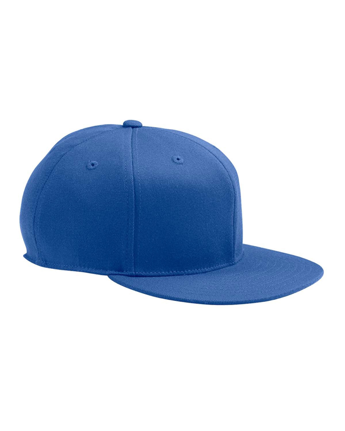 KC Caps 6210 Lightweight Twill Cap
