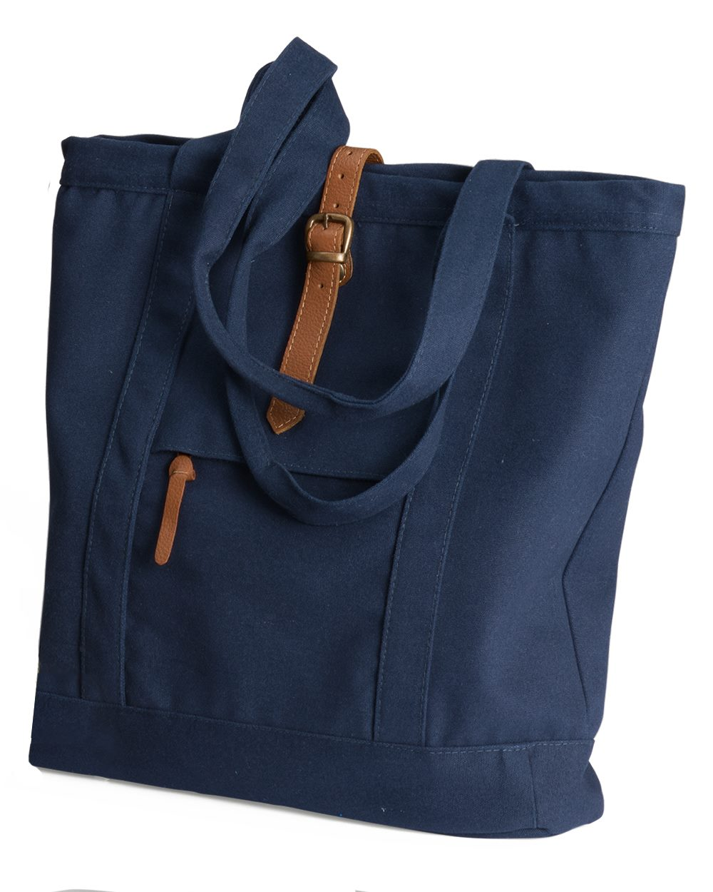 Carolina Sewn C383 - Strapping Tote