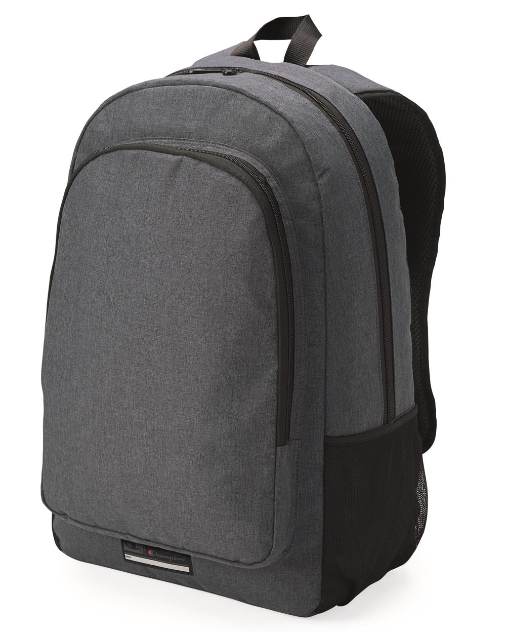 Champion CH104111 - Top Flight 26L Backpack
